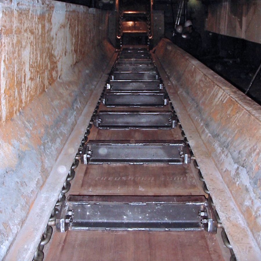 Chain Conveyor Design Pdf