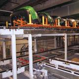 Roll & Accumulation Conveyor
