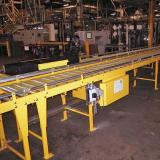 Roll Conveyor
