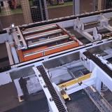 Skid Conveyor