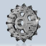 RUD Sprocket Wheel